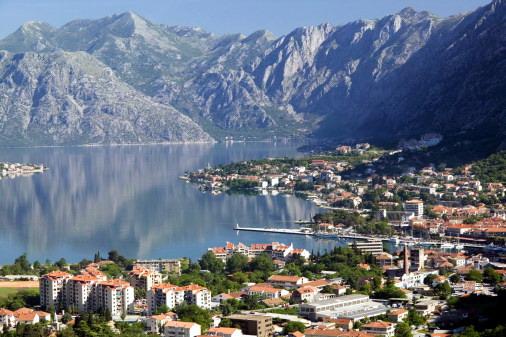 Албания отдых на море цены