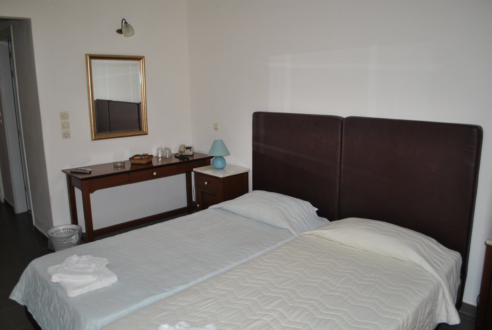 Odysseas hotel 3 пелопоннес илия катаколо